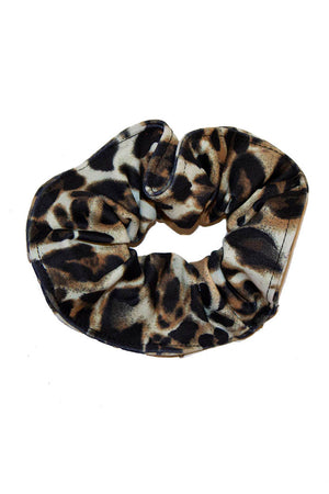 Wildside Kids Scrunchie