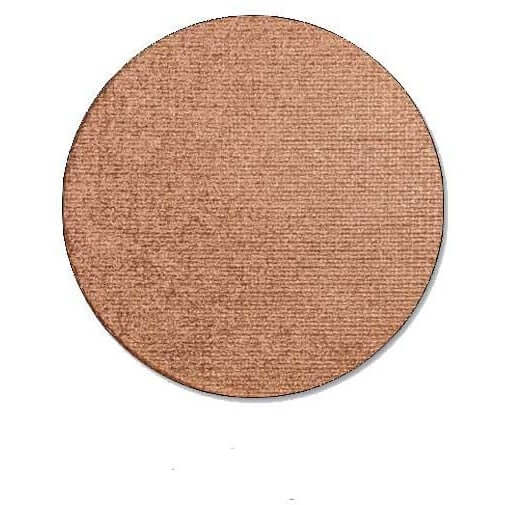 No Worries Cosmetics Tchooburra super pearl eye shadow with intense to Soft and Subtle, triple milled for the silkiest texture and highly pigmented for a long lasting result.