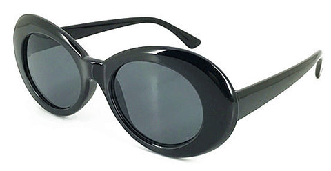 NIRVANA Kurt Cobain Sunglasses