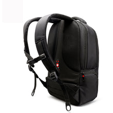 Power Guide Backpack