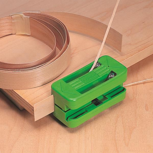 Double Edge Veneer Trimmer-Hawi Tools-Hawi tools-هاوي عدد