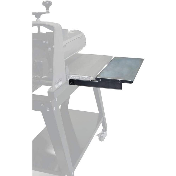 SUPERMAX TOOLS Folding Infeed/Outfeed T, SuperMax Infeed Outfeed Tables