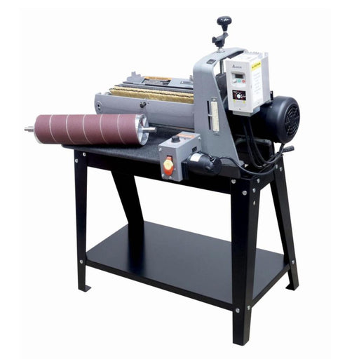 laguna 19-38 Combination Brush/Drum Sander حجز مسبق-laguna tools-Hawi tools-هاوي عدد