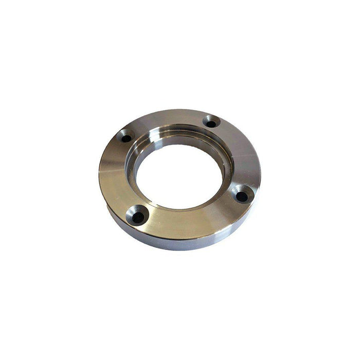 NOVA CHUCK ACCESSORY FACEPLATE RING 50mm or 100mm