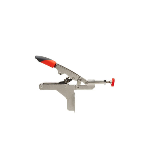 STC-IHA25 In-Line Toggle Clamp With Angled Base Plate-Armor Tool-Hawi tools-هاوي عدد