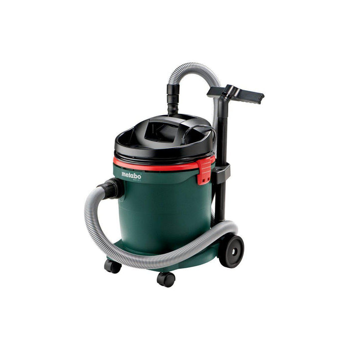 ASA 32 L ALL-PURPOSE VACUUM CLEANER