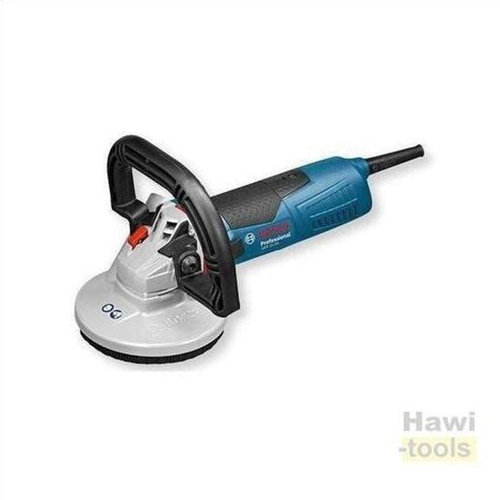 BOSCH GBR 15 CA Concrete Grinders جرايندر-BOSCH PT-Hawi tools-هاوي عدد