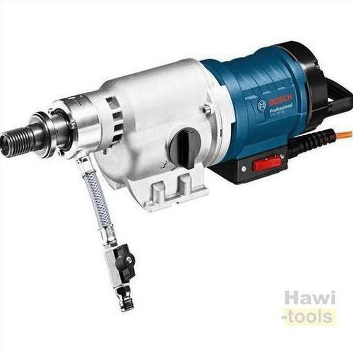 BOSCH GDB 350 WE Diamond Drills / Coring Machines-BOSCH PT-Hawi tools-هاوي عدد