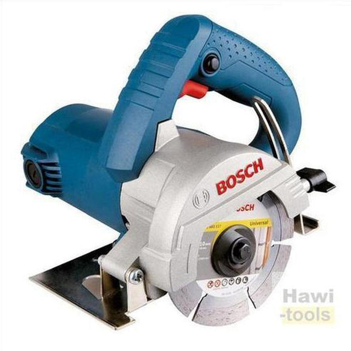 BOSCH GDM 13-34 Tile Saw-BOSCH PT-Hawi tools-هاوي عدد
