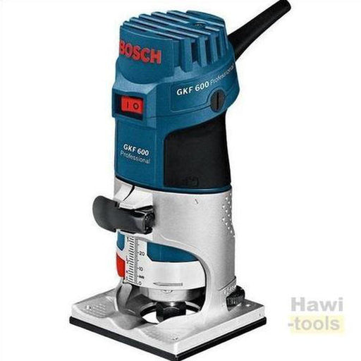 BOSCH GKF 601 Routers-BOSCH PT-Hawi tools-هاوي عدد