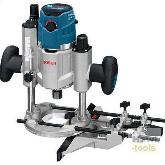 BOSCH GOF 1600 CE Routers-BOSCH PT-Hawi tools-هاوي عدد