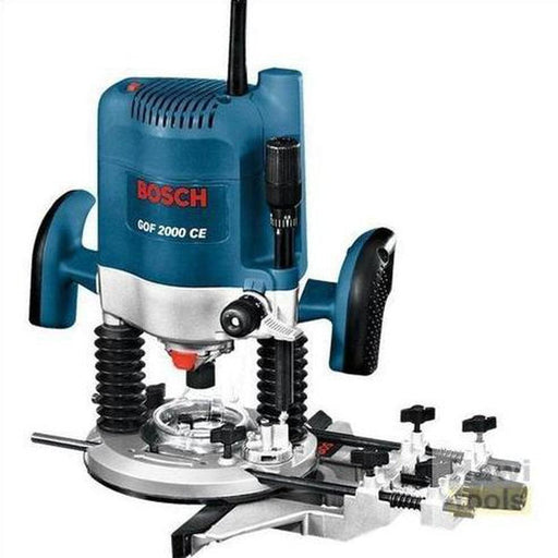 BOSCH GOF 2000 CE Routers-BOSCH PT-Hawi tools-هاوي عدد