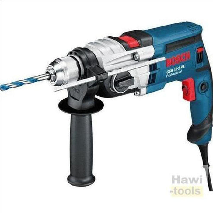 BOSCH GSB 19 - 2 RE Impact Drills-BOSCH PT-Hawi tools-هاوي عدد