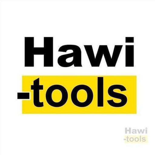 Gift Card, Gift Card, Hawi Tools, Hawi tools-هاوي عدد