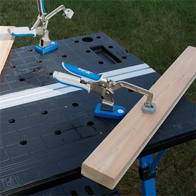 kreg Bench Clamp Base-kreg Tool-Hawi tools-هاوي عدد