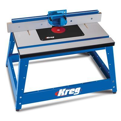 kreg Precision Benchtop Router Table-kreg Tool-Hawi tools-هاوي عدد