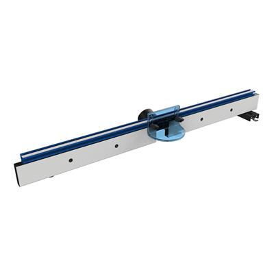 Kreg PRS1015 Router Table Fence-kreg Tool-Hawi tools-هاوي عدد
