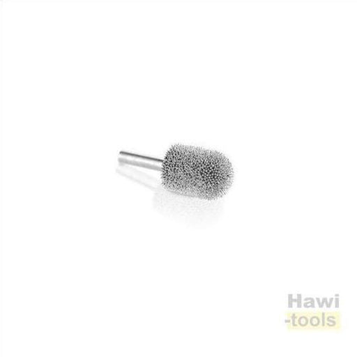 "KUTZALL 1/4"" SHAFT - ORIGINAL - BALL NOSE BURRS-KUTZALL-Hawi tools-هاوي عدد"