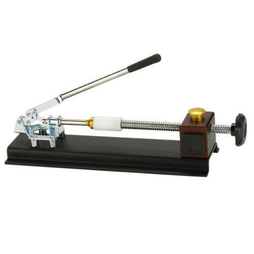Deluxe Pen Press-Hawi Tools-Hawi tools-هاوي عدد