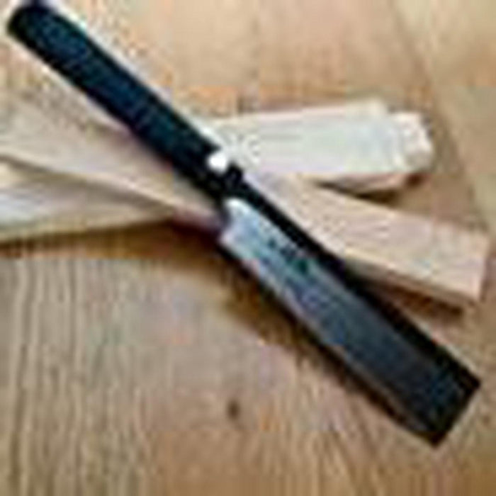 SUIZAN Japanese Dozuki (Dovetail) Hand Saw 7 (Japanese Dovetail Hand Saw) For Cross-Cut, Rip-Cut, Slant Cutting-SUIZAN-Hawi tools-هاوي عدد