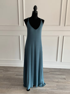 Lounge Dress, , mouth-of-the-south-psf.myshopify.com, Mouth of the South PSF