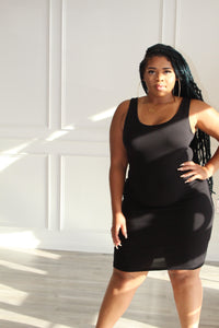 LBD, , mouth-of-the-south-psf.myshopify.com, Mouth of the South PSF