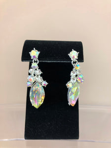 Earrings, , mouth-of-the-south-psf.myshopify.com, Mouth of the South PSF