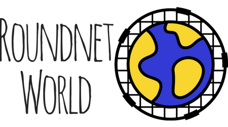 Roundnet World - Spikeball Store and Blog