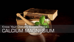 CALCIUM-MAGNESIUM-SUPPLEMENTS-FACTS-BENEFITS