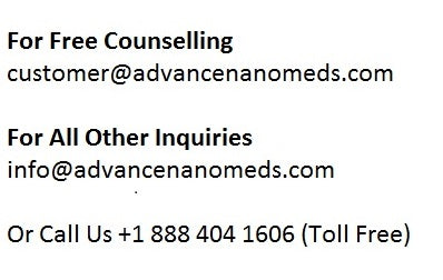 contact-advance-nanomeds-llc