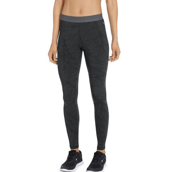 Champion Women's Tights