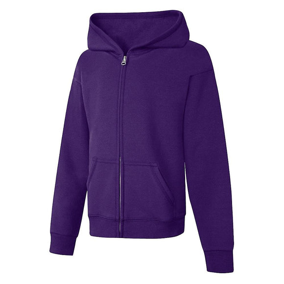 Girl's Hoodies