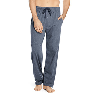 Hanes X-Temp™ Men's Jersey Pant with ComfortSoft™ Waistband,Style 01101
