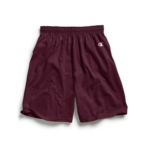 Champion Gym Short,Style 8187