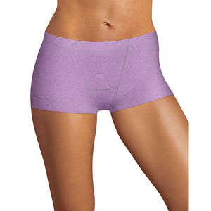 Maidenform Dream Tailored Cotton Boyshort, Style DM0002