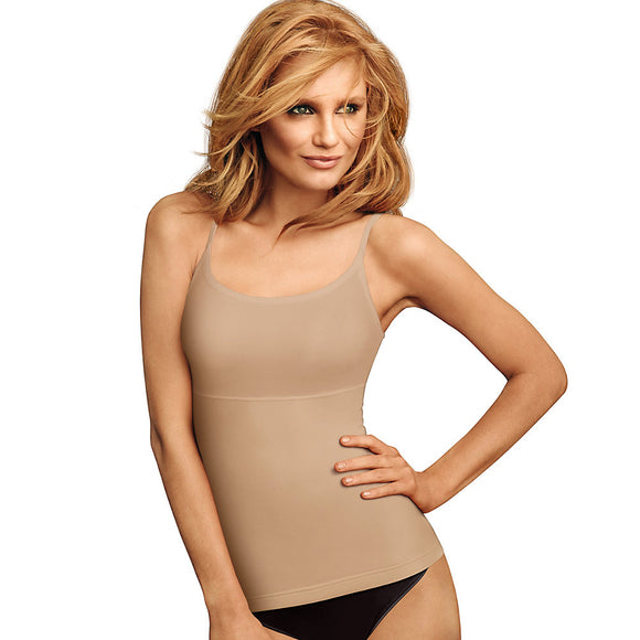 Maidenform Long Length Tank, Style FL3266