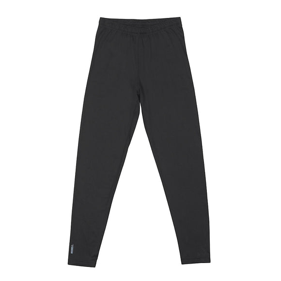 Duofold Youth Flex Weight Pant, Style KFX6