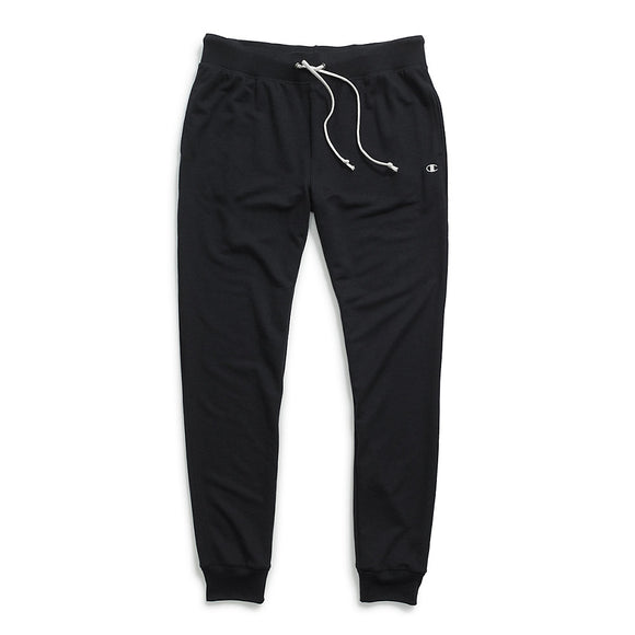Champion Women's French Terry Jogger Pants,Style M0944