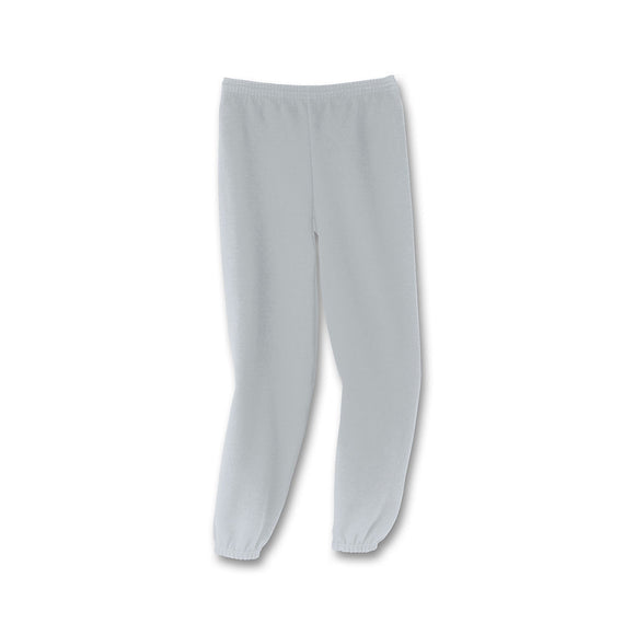 Hanes Youth Comfortblend Ecosmart Sweatpants, Style P453