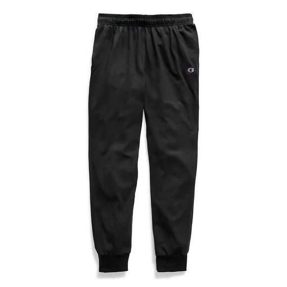 Champion Mens Jersey Jogger,Style P7308 407Q88