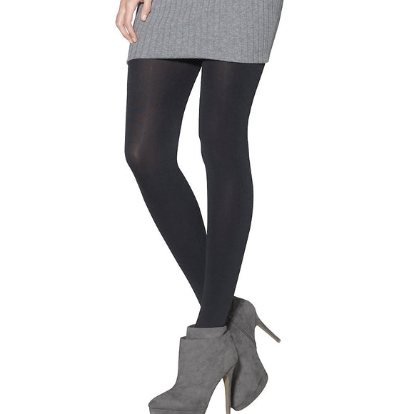 L'eggs Casual Body Shaping Tights,Style J65