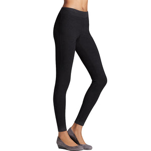 Hanes X-Temp® Constant Comfort® Leggings with Comfort Flex™ Waistband,Style 71127