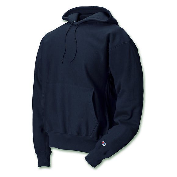 Champion Reverse Weave Hood,Style S101