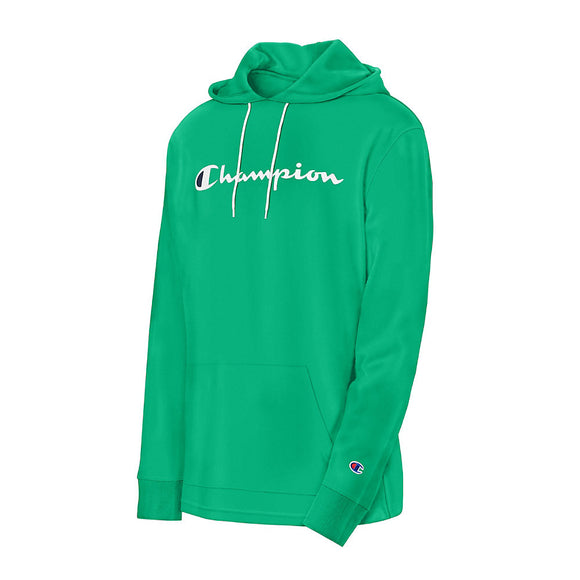 Champion Men's T-Shirt Hoodie,Style T4177 549921