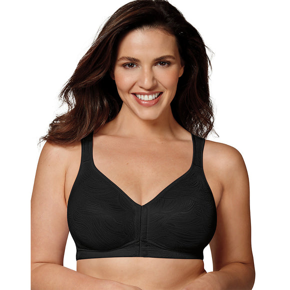 Playtex 18 Hour Posture Bra-Wirefree, Style USE525