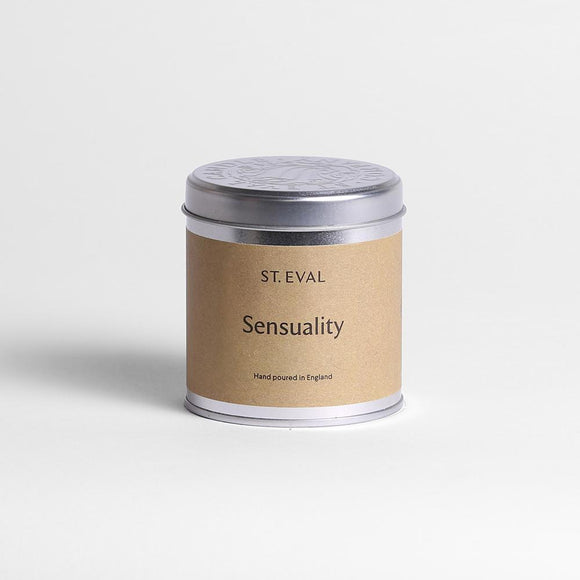 St Eval Candle and Aromatic Products