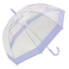 Susino Dome Umbrella Random Colour - Gifteasy Online