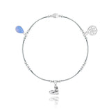 gifteasyonline - Joma jewellery Summer Stories Happiness Bracelet - Joma Jewellery - Bracelet