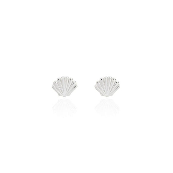Joma Jewellery Treasure the Little Things Sun Sea and Serenity Earrings - Gifteasy Online