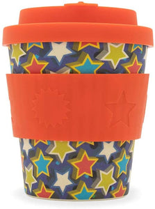 ECoffee Reusable Travel Mug Little Star Boo - Gifteasy Online